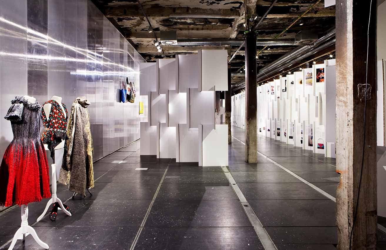 Design Biennial Ruiz Velazquez Arquitecto Disenos De Unas
