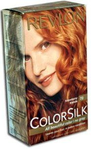 best 25 strawberry blonde hair dye ideas on pinterest blonde hair dye colours red hair to
