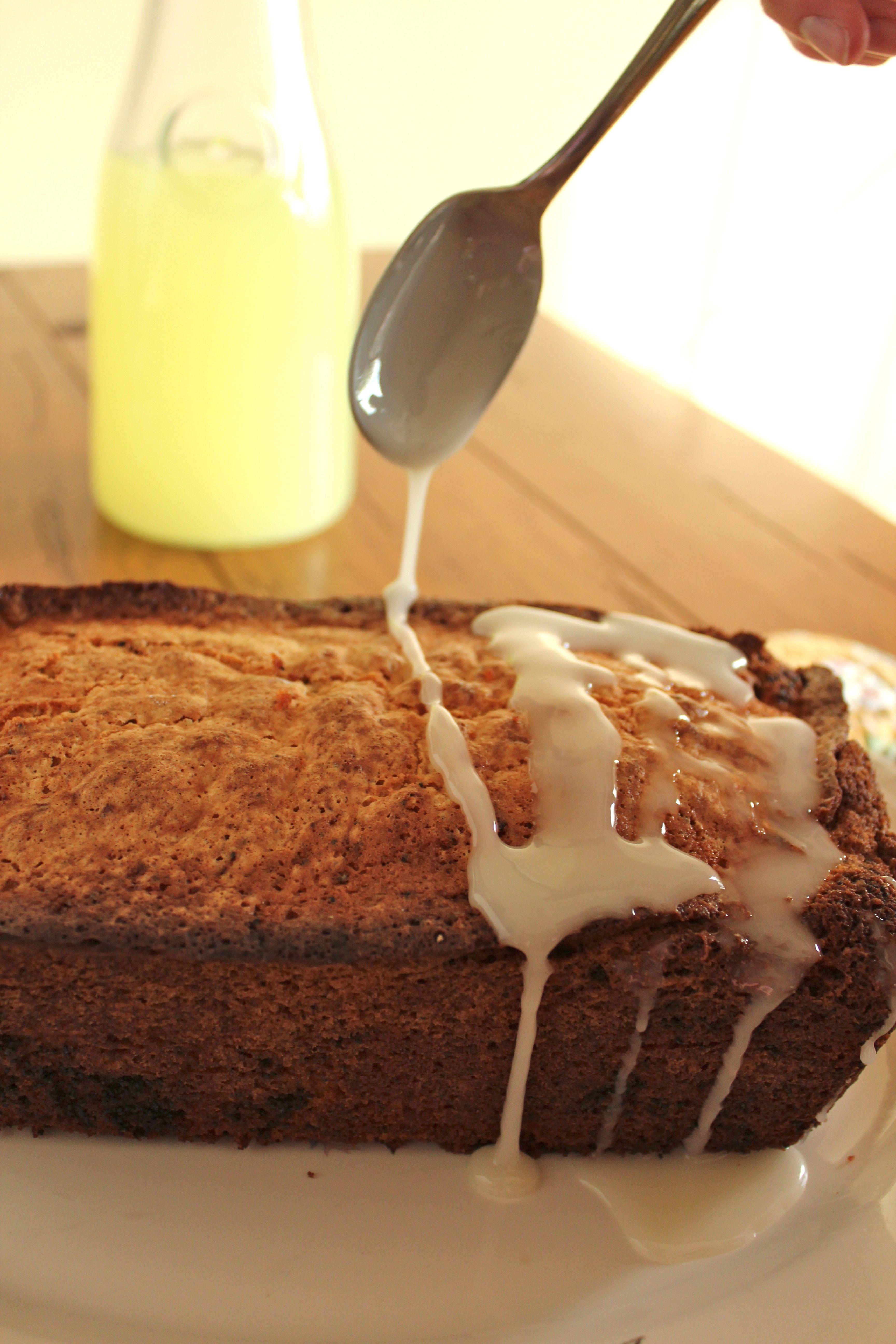 Lemon poppy seed pound cake cake pound cake baking
