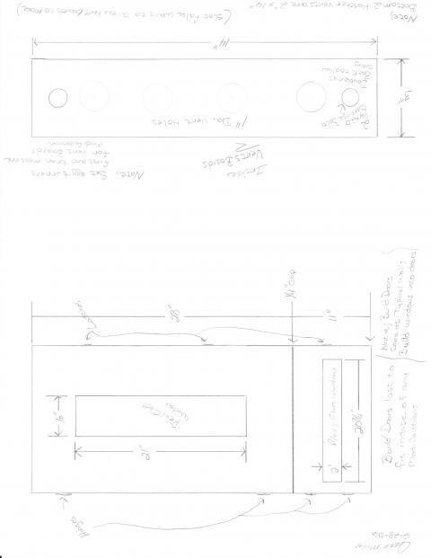 My Homemade Incubator In 2020 Homemade Incubator Incubator Homemade Cabinets