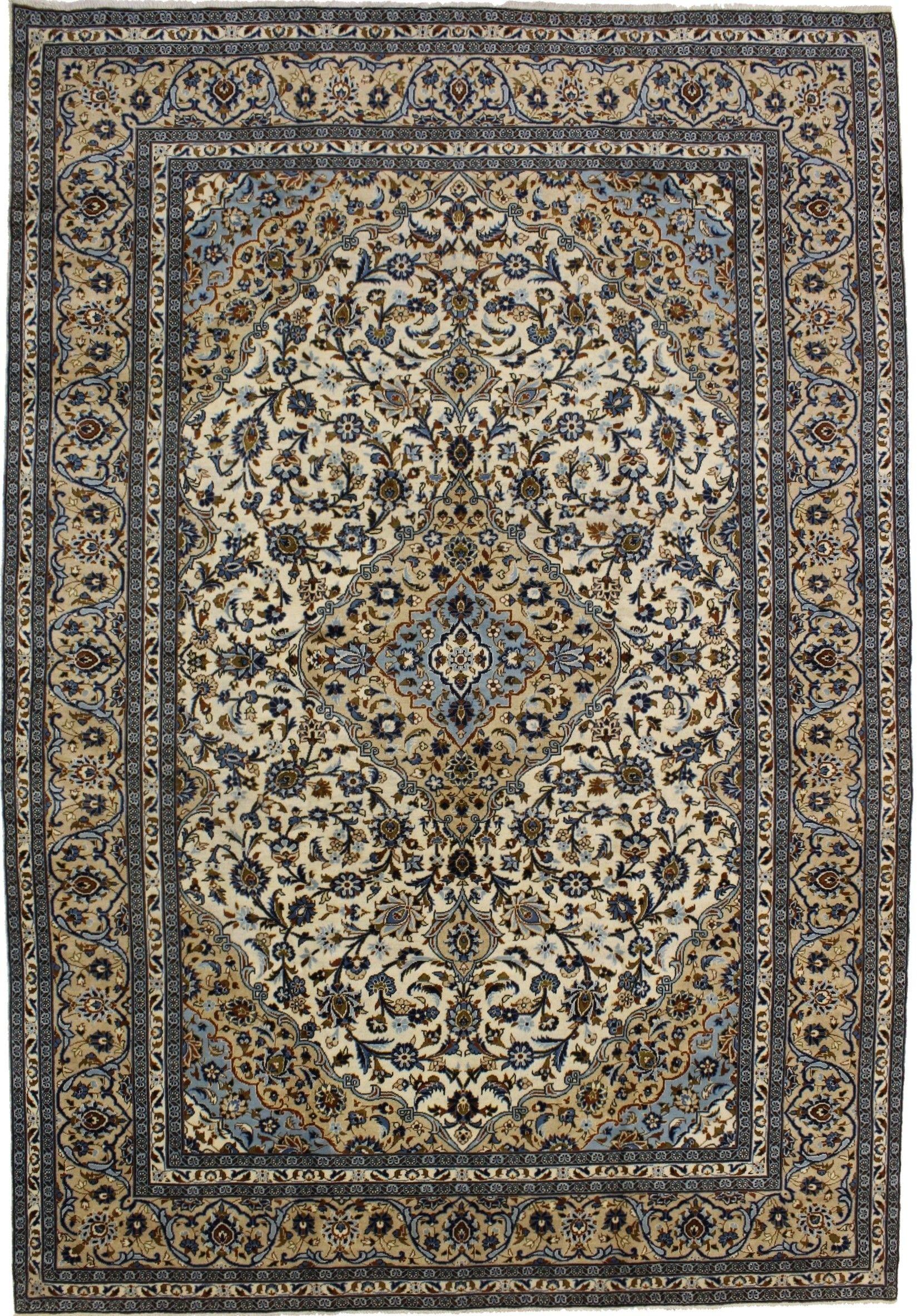 Antique Persian Rugs Amazing S Antique Handmade Cream Kashan Persian Rug Oriental Area Carpet 10x14 Magic Rugs Carpet Handmade Rugs Rugs And Carpet