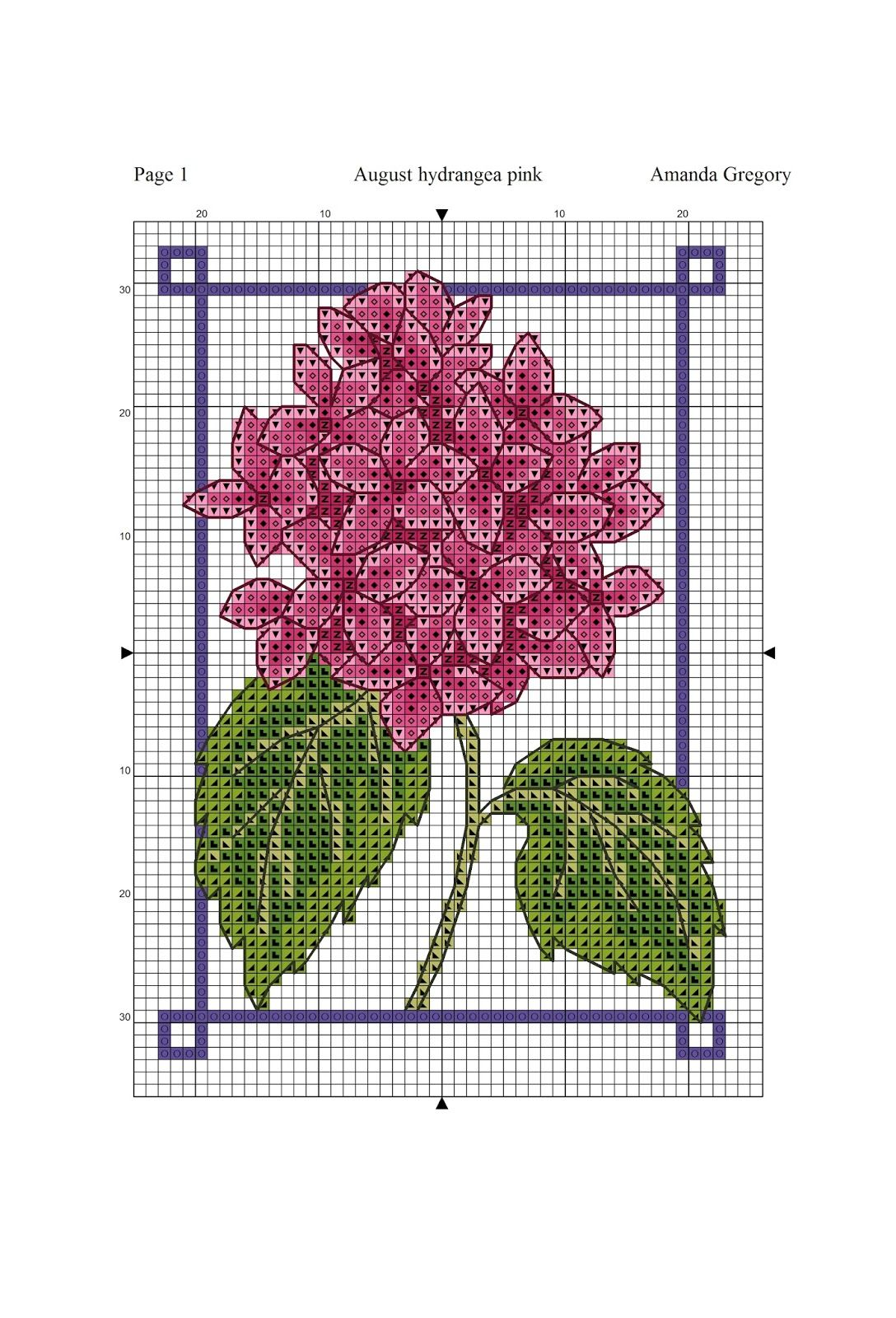 August+hydrangea+pink_page1.jpg 1.088×1.600 piksel