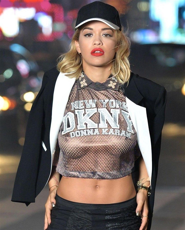 Leaked Rita Ora naked (69 photo), Topless, Leaked, Selfie, bra 2017