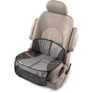 Walmart Diono Super Mat Car Seat Mat Car Seats Car Seat Mat Car Seat Protector