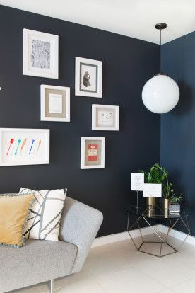 Paperless Posts Color Savvy On Brand Office My Favorite