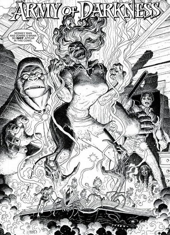 Pin de Chad en Comics | Pinterest | Ilustradores, Dibujos de y ...