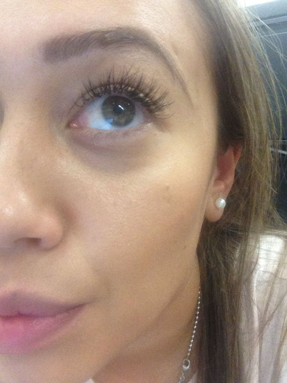 Get your eyelashes done at iLash parlour Toronto! Best ...