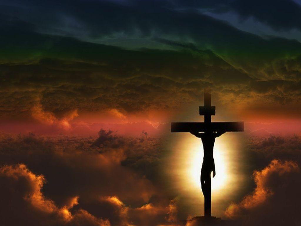 Jesus Wallpapers Free