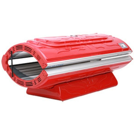 If you're looking for the best home tanning beds for sale