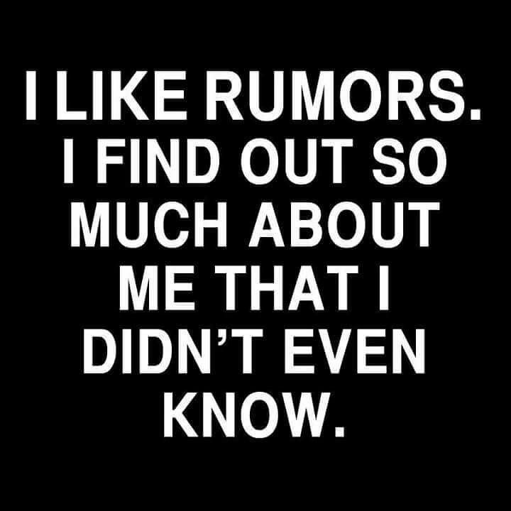 Pin By B L On Words Of Wisdom Gossip Quotes Quotes About Rumors Sarcastic People