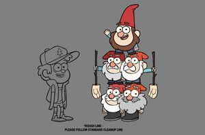 Art of Gravity Falls #gravityanimation Art of Gravity Falls #gravityanimation Art of Gravity Falls #gravityanimation Art of Gravity Falls #gravityanimation