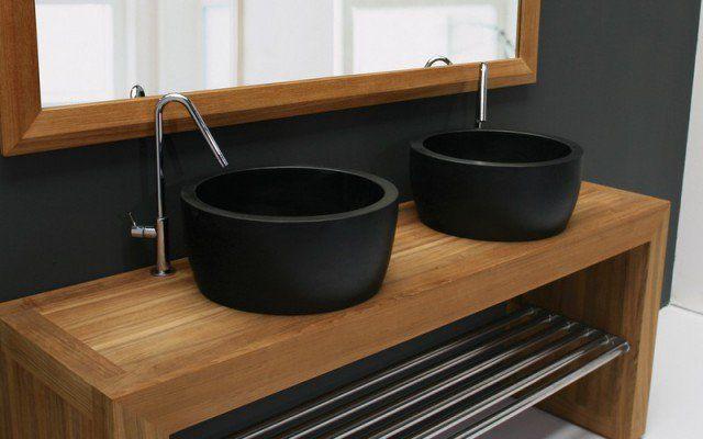 /meuble-salle-de-bain-inox/meuble-salle-de-bain-inox-38