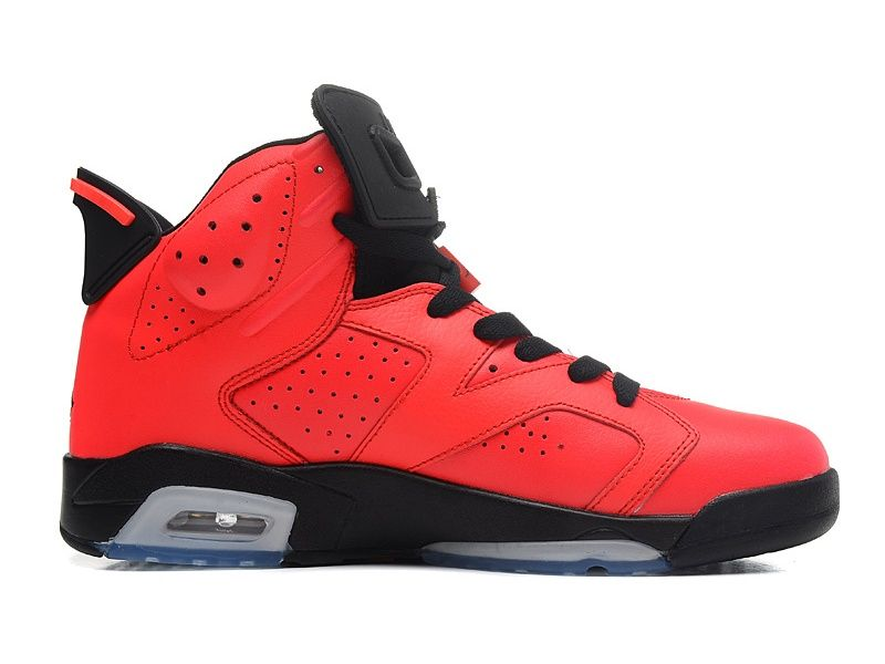 Free Shipping Free Shipping Worldwide Via Dhl 100 Money Back Guarantee You Will Find The Deepest And Most Ve Air Jordans Nike Air Jordan 6 New Jordans Shoes