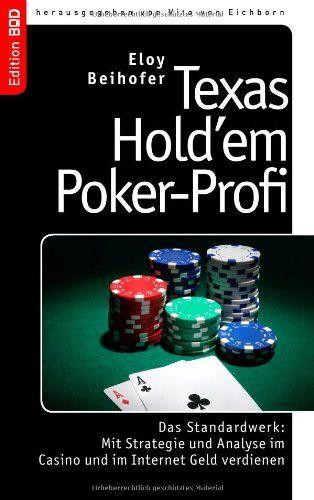 Poker mathematik buch slot it slot cars