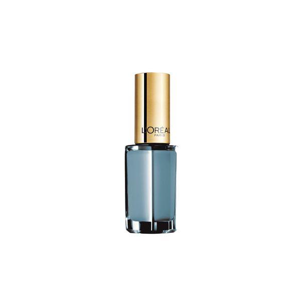 BUY NOW Loreal Color Riche Nail 621 Paris Avenues | Nail Polish ...