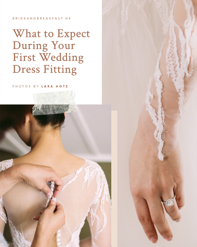 What To Expect During Your First Wedding Dress Fitting Fitted Wedding Dress Wedding Dresses Fitted Dress