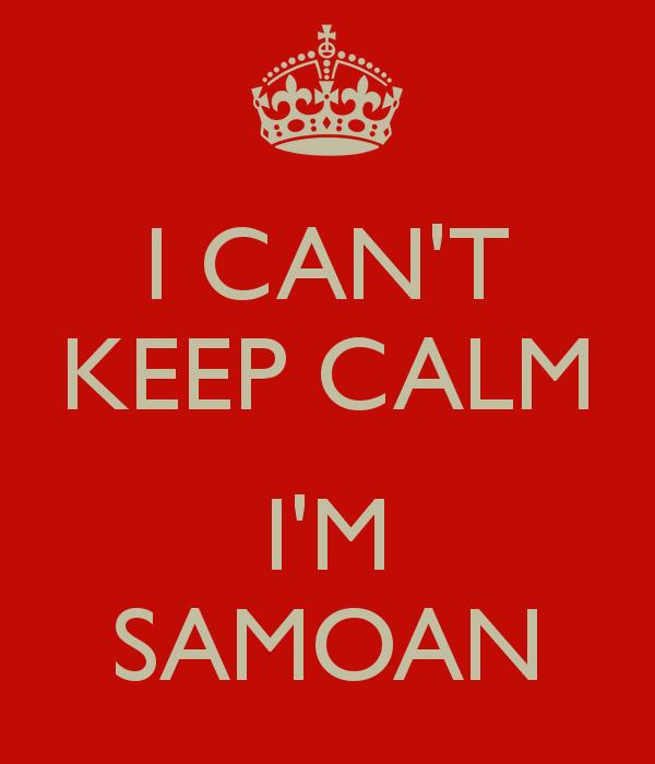 Pics For > Samoan Wallpaper