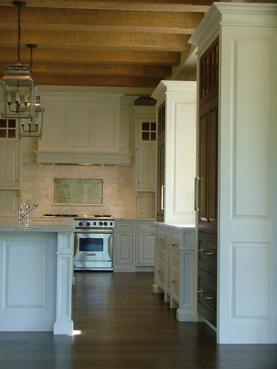 Westwood Cabinetry And Millwork Columbus Ohio Westwoodcabinetry Com Cabinetry Kitchen Cabinets Millwork