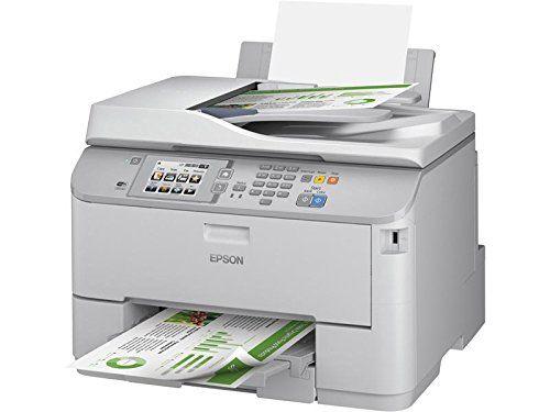 Das Workcentre 6515n Ist Eine Multifun Rakuten Xerox Xerox