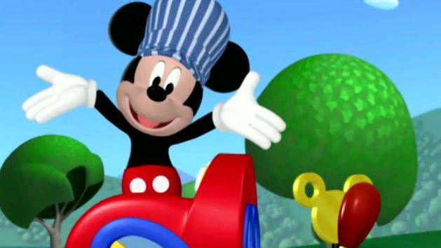 mickey mouse - Buscar con Google