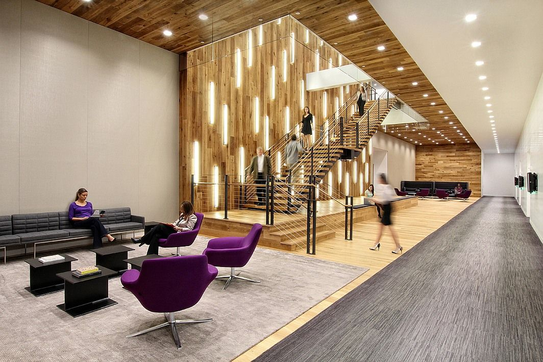 2015 Top 100 Giants Firms And Fees Interior Design Magazine