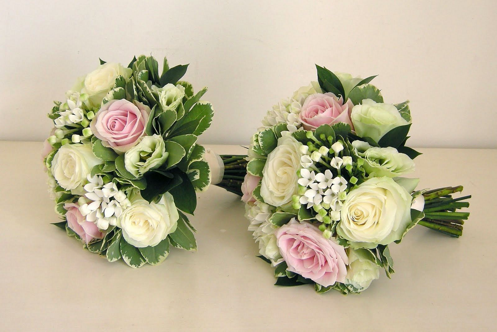 50 Most Beautiful White And Green Wedding Bouquet Flower Bouquet
