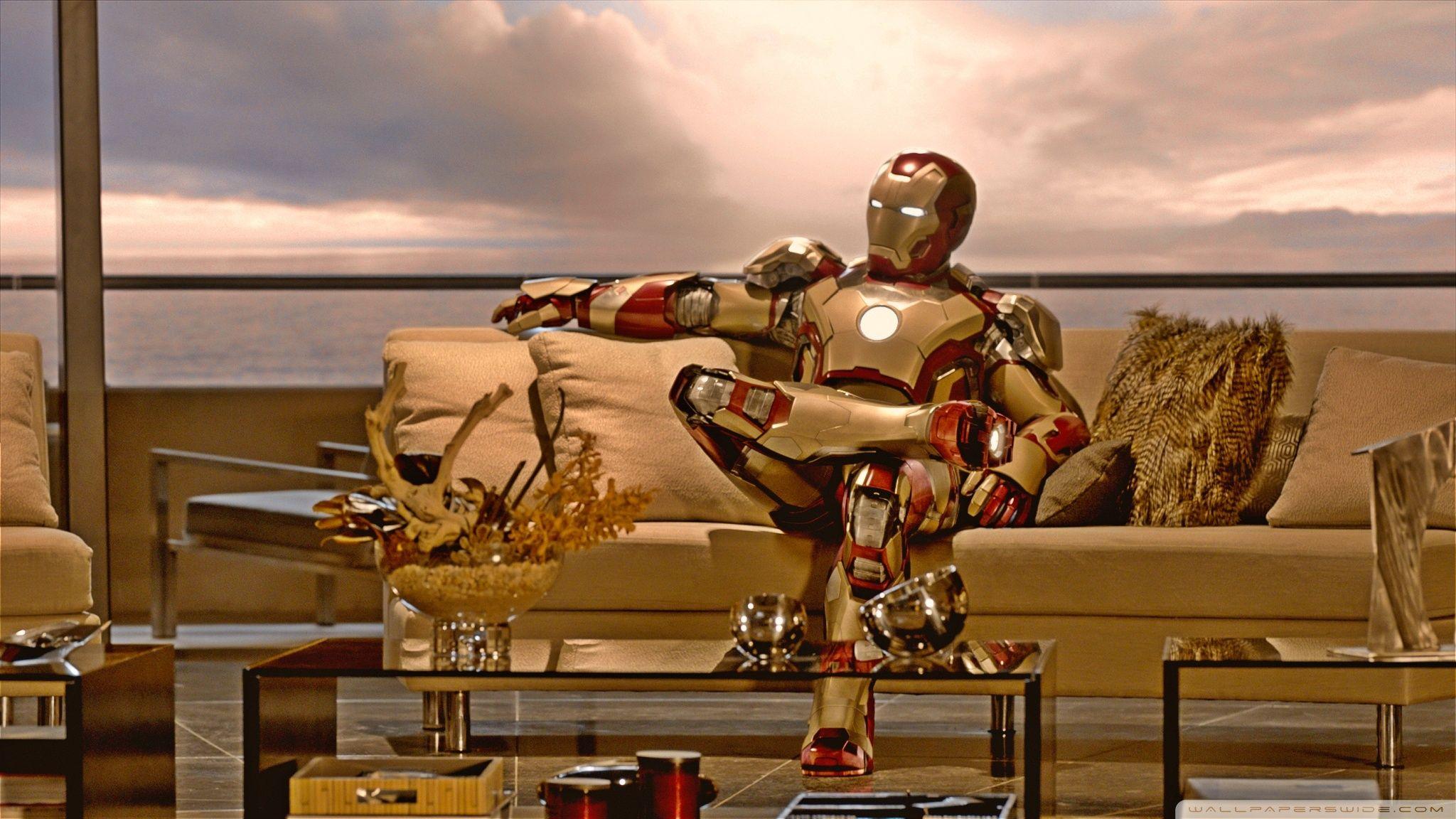 free download iron man full hd wallpapers free download wallpaper