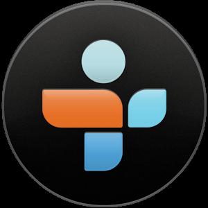 TuneIn Radio Pro 11.3 Apk [Download] Free Download APK