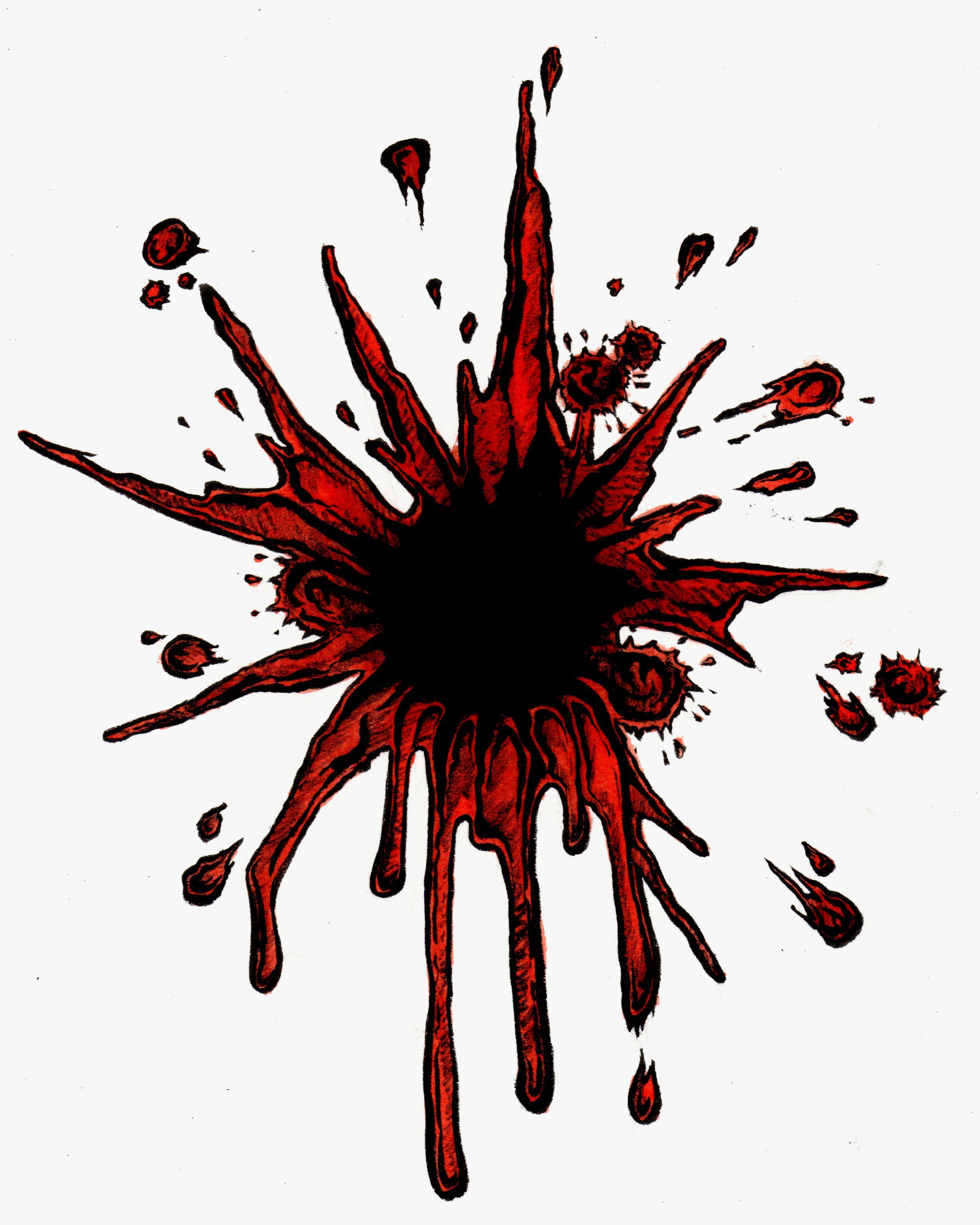 perform blood draw request - HD2496×3120