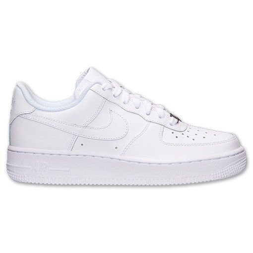 nike air force weiss kinder
