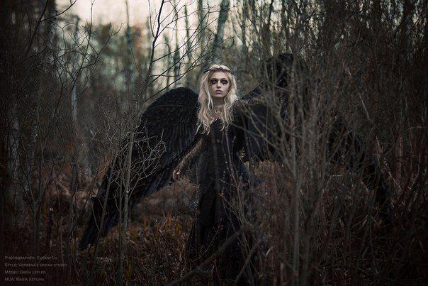 ph Фотоистории Eugeni Lis  md Дарья Лефлер muah Мария Кейлина  costume Verbena's dream studio