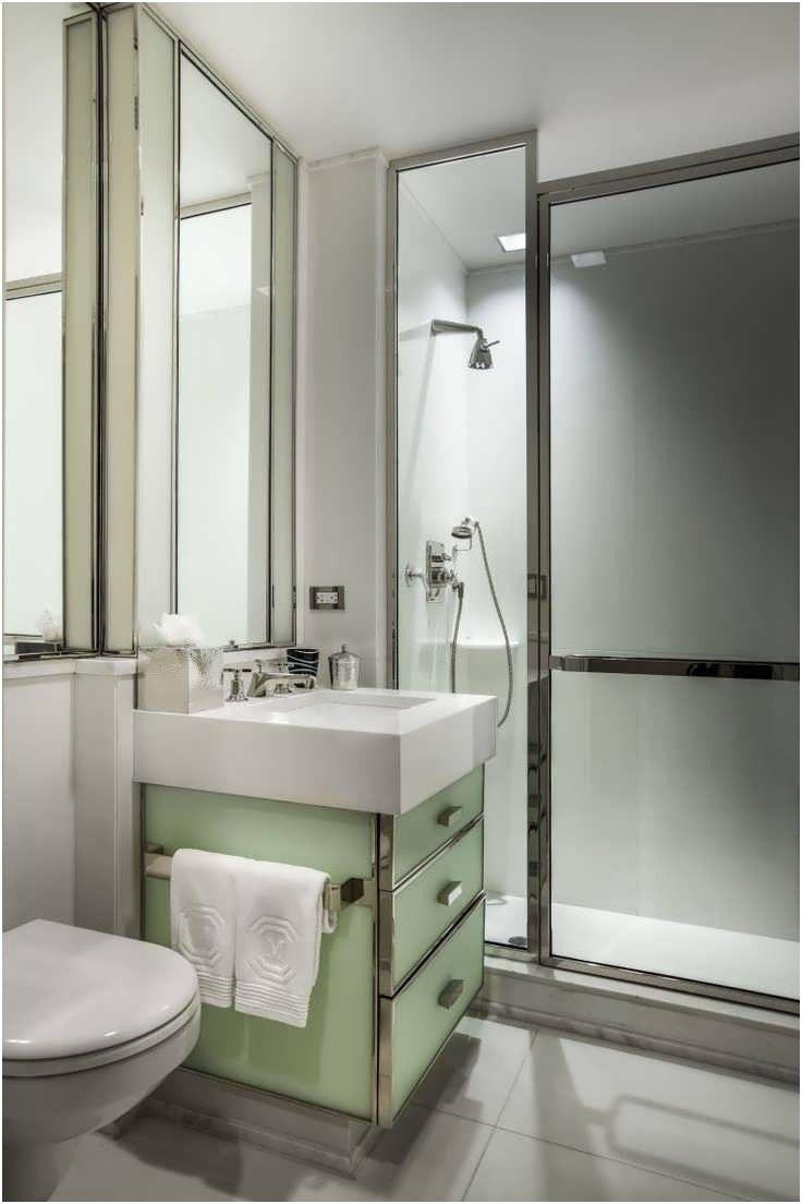 bathroom bathroom fixtures top 10 bathrooms online