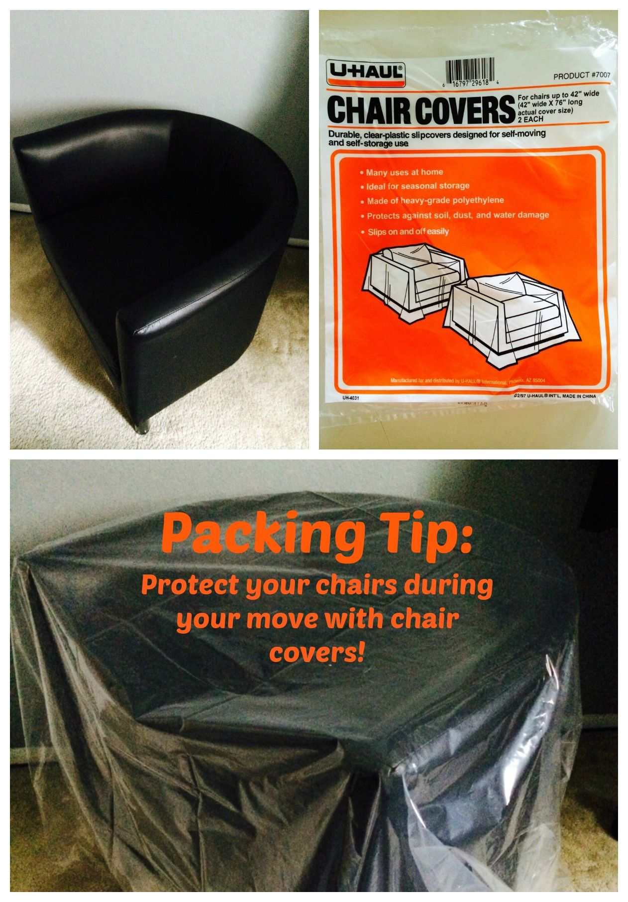 Incredible Chair Covers In 2019 U Haul And Self Storage Chair Andrewgaddart Wooden Chair Designs For Living Room Andrewgaddartcom