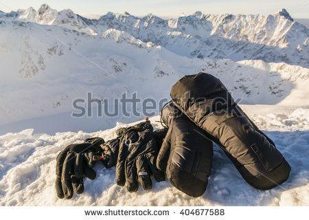 Pin By Pawel Gubernat On Mountains And Tourist Facilities Gory I Wyposazenie Turysty Photo Set Photo Stock Photos
