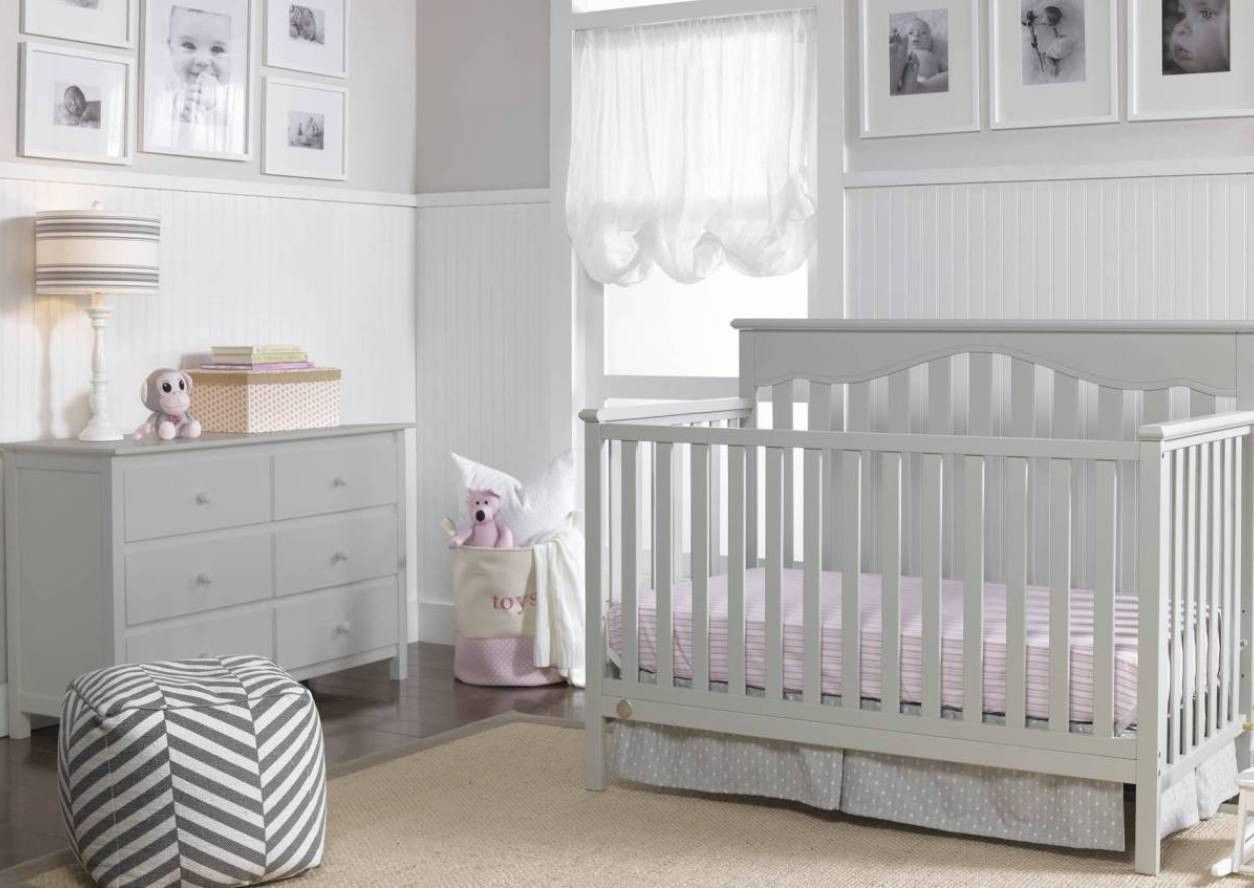 Beautiful Baby Nursery Ideas Today S Most Impressive