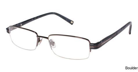 2858a73796e Tommy Bahama TB4002 Eyeglasses Frames Prescription Lenses Fit Frames