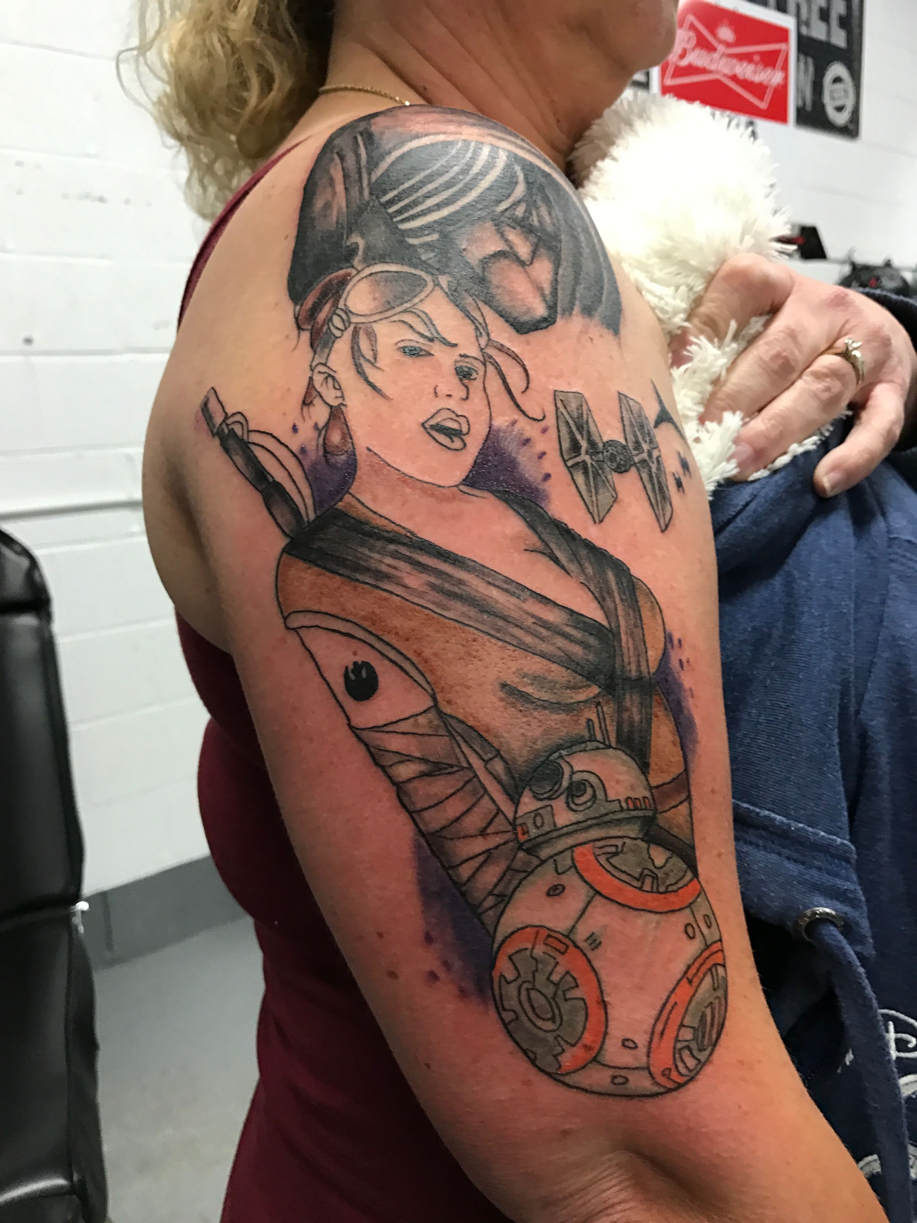 Tattoo By Price At Big City Body Art Ideas For Next