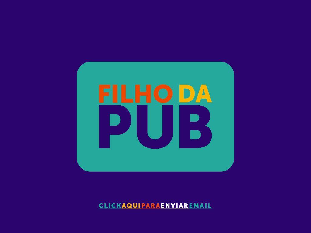 gosto! rebranding e marketing de guerrilha em português :)  https://www.facebook.com/FilhodaPub