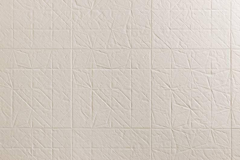 Mutina ceramiche & design folded materiality pinterest tiles