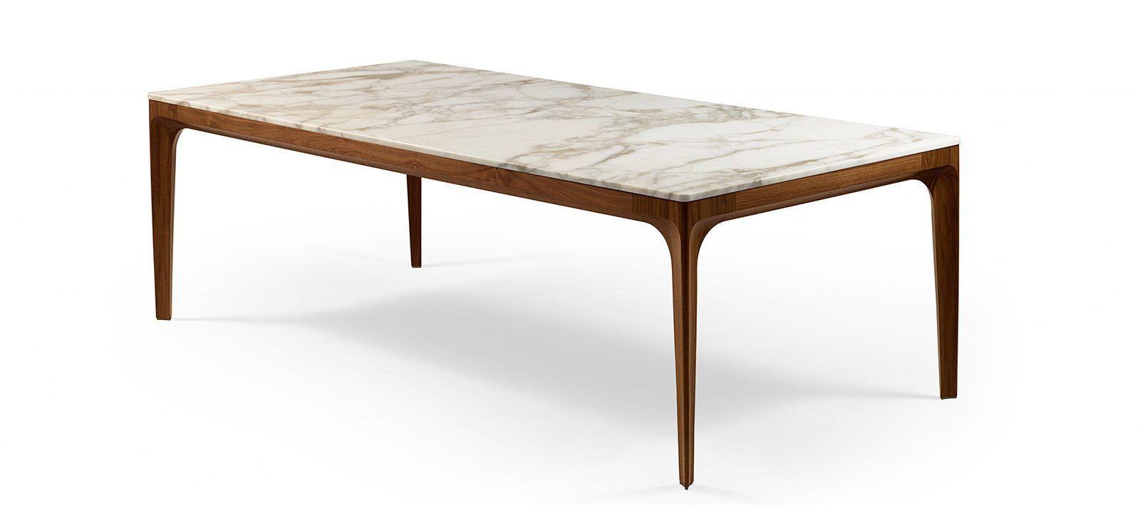 Mobili \ Tavoli e tavolini \ Anteo Tavoli