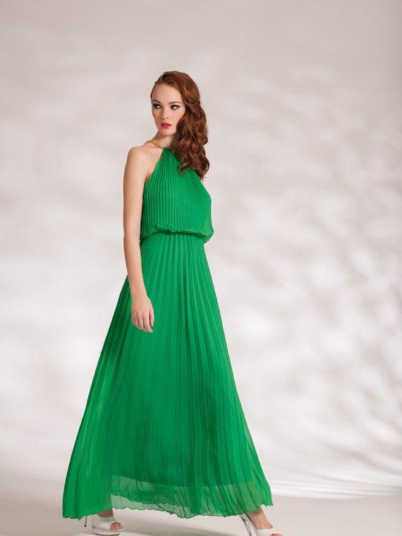22b9799db FASH - Moda Café® | Party Dresses - modacafe.pt | Vestido de festa ...