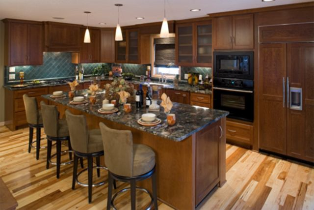How Much Does Average Cost Remodel Kitchen Cheap Kitchen Remodel