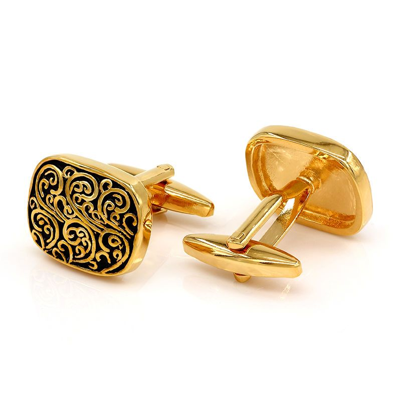 Cheap cufflink box, Buy Quality link five directly from China link Suppliers: