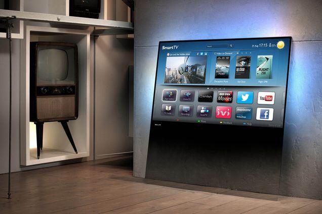 philips designline led 3d tv technik pinterest fernseher bilder und technik. Black Bedroom Furniture Sets. Home Design Ideas
