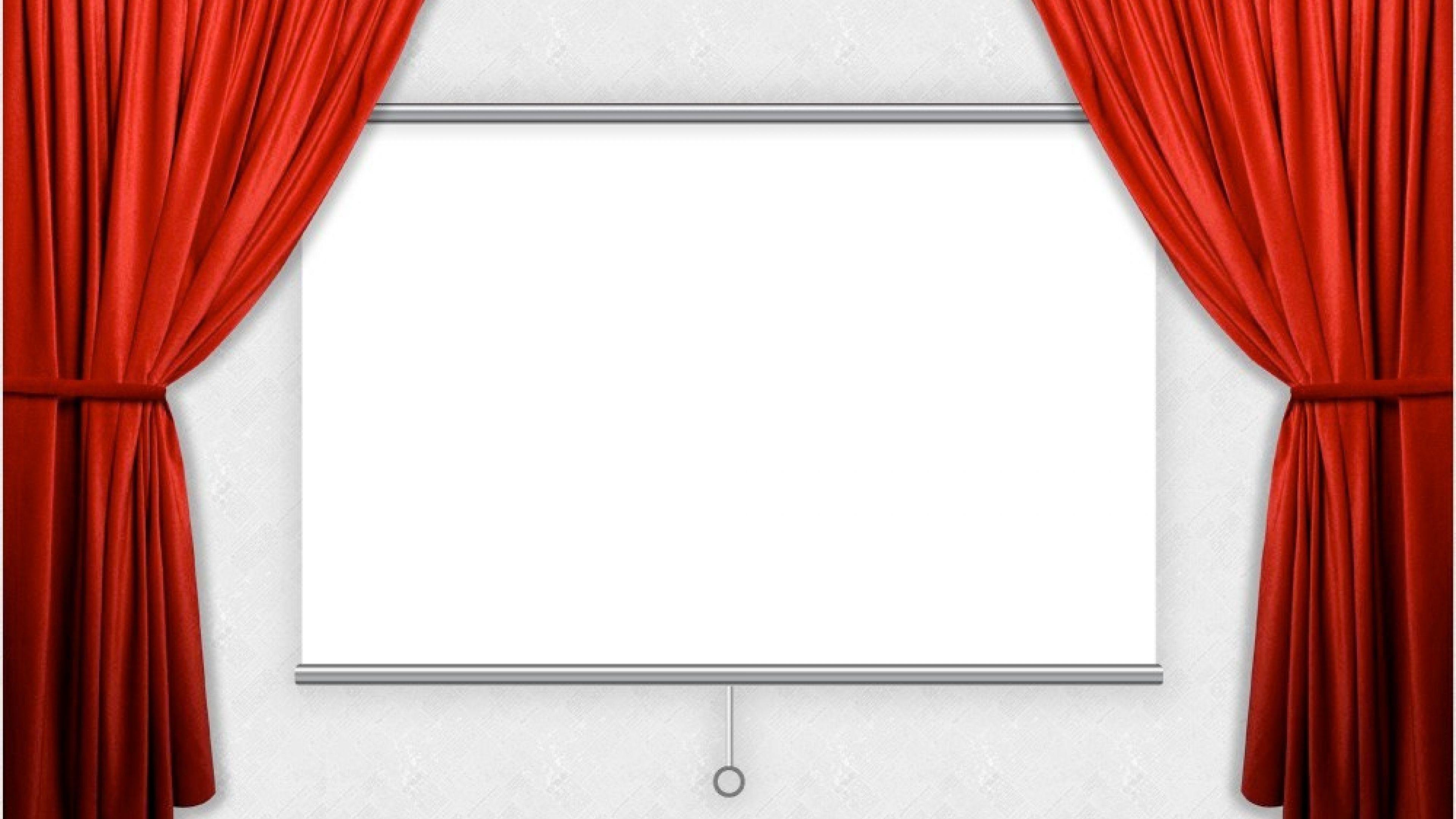 خلفيات بوربوينت بجودة عالية – powerpoint wallpaper HD – Tecnologis | خلفيات in 2019 | Background ...