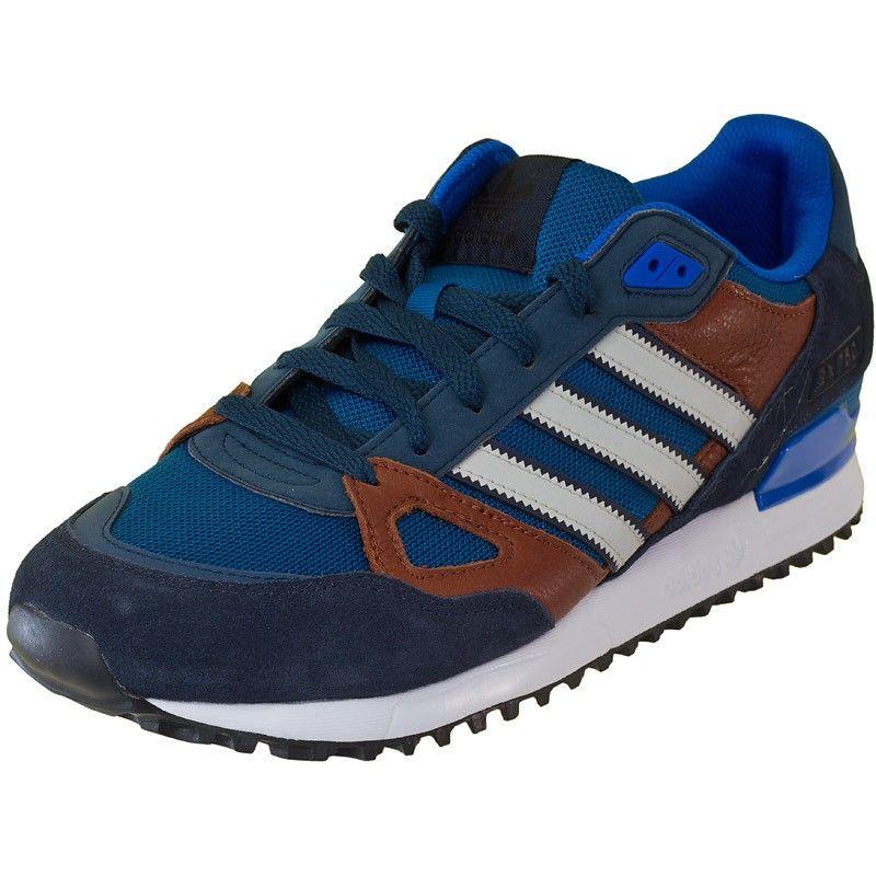 www.adidas.de/uisneaker bestellen