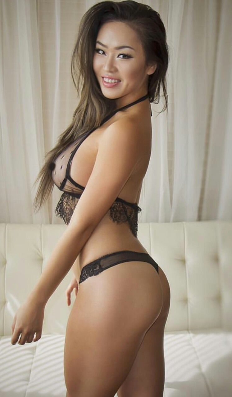 Beautiful Asian Girl Xxx