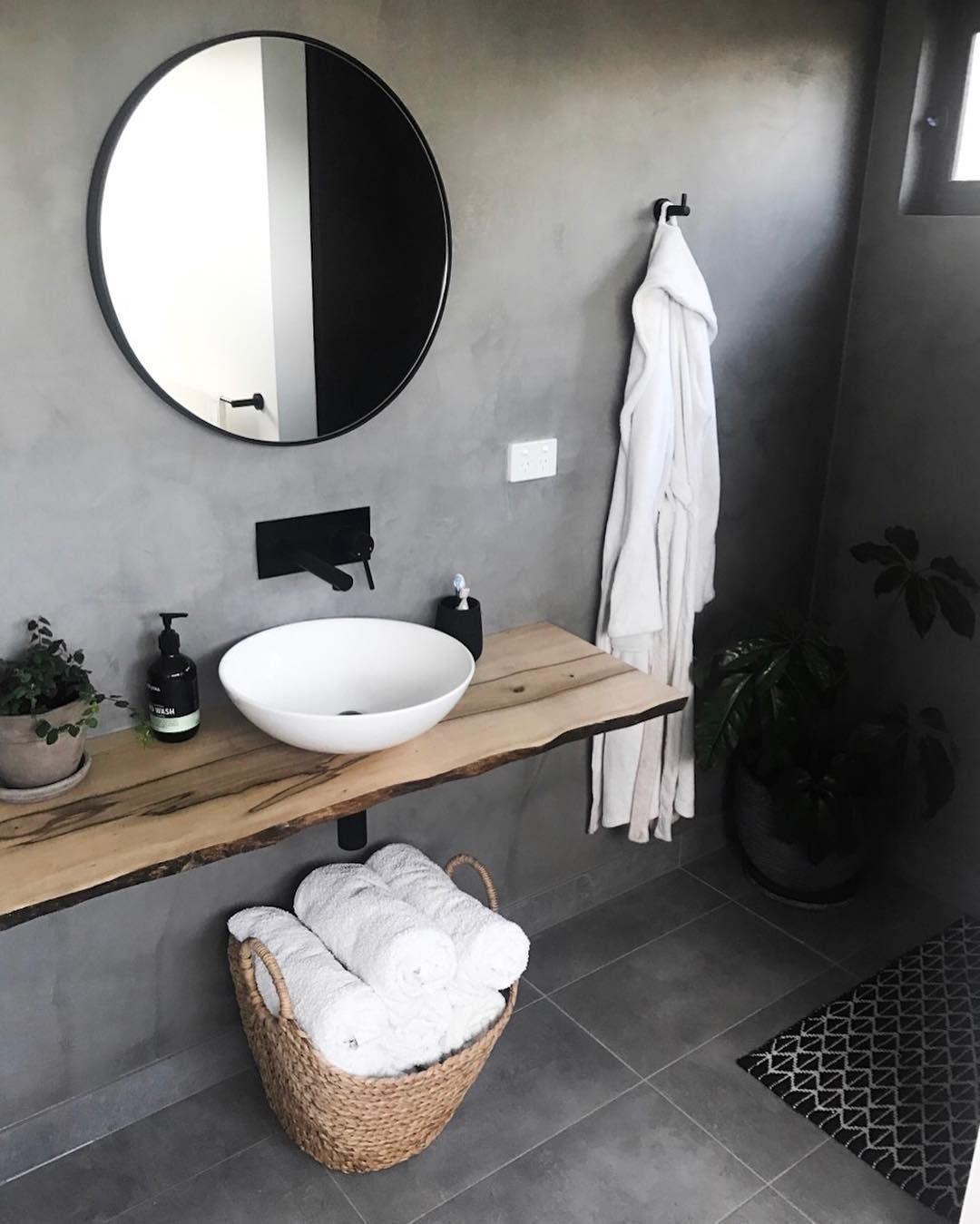 Matte Black Taps, Tapware, Showers & Accessories