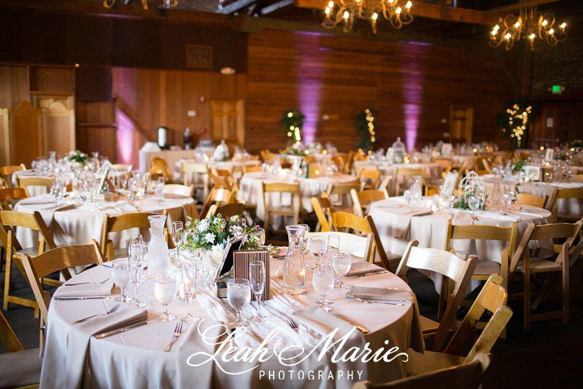 The Mitten Building Redlands Wedding Photographer 0006
