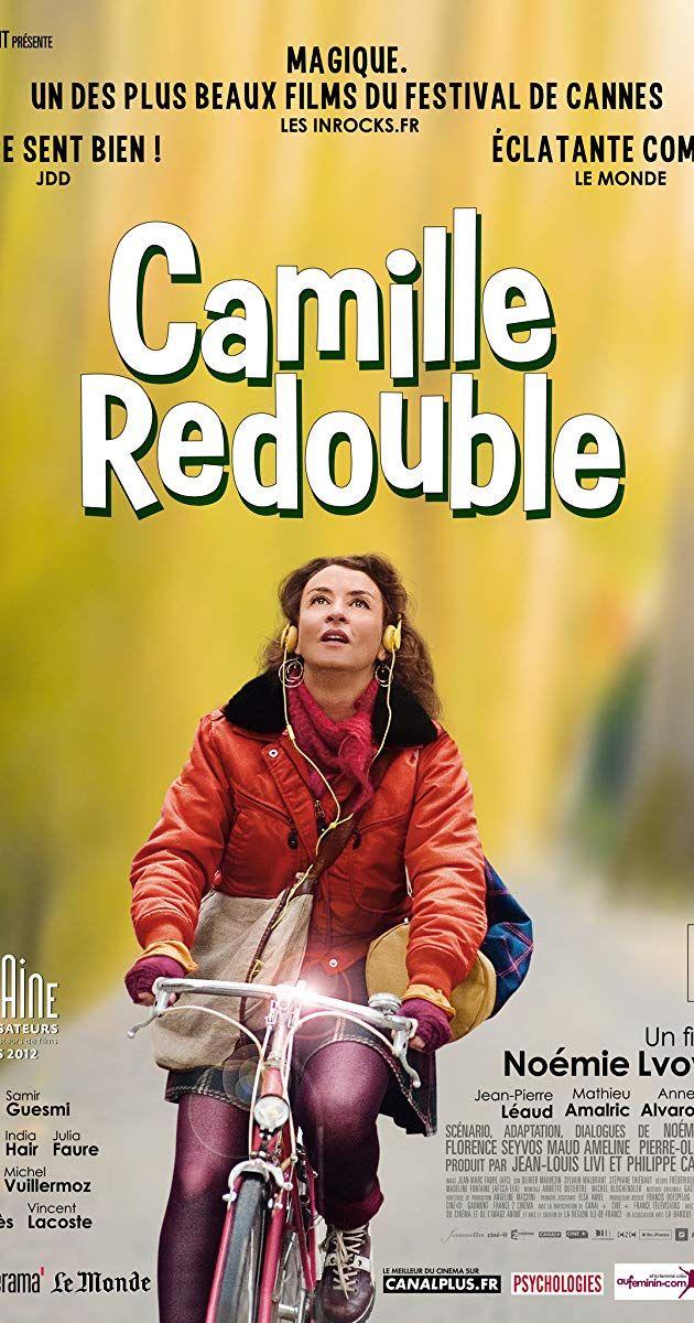 Directed by Noémie Lvovsky. With Noémie Lvovsky, Samir
